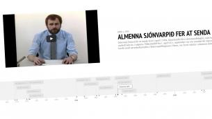 timeline-60-ar.jpg