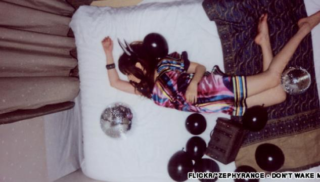 chinese_hangover_cures_main_flickr_zephyrance_-_dont_wake_me_up.jpg