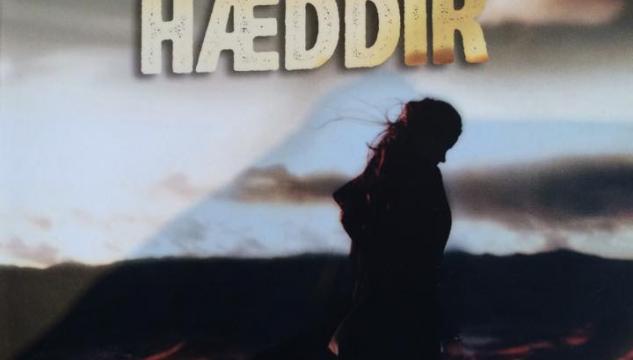 hardvedurs_haeddir.jpg