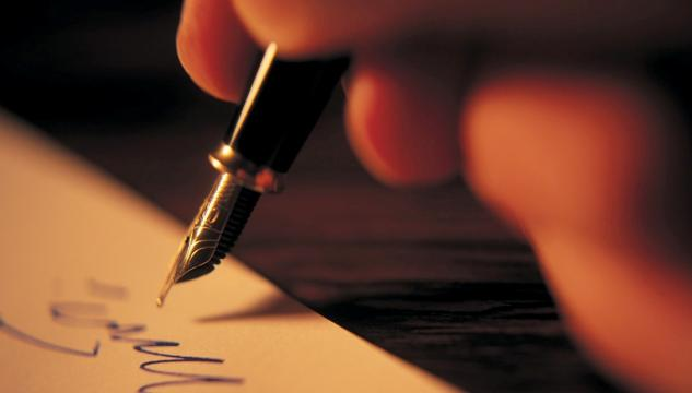 skriva.jpg