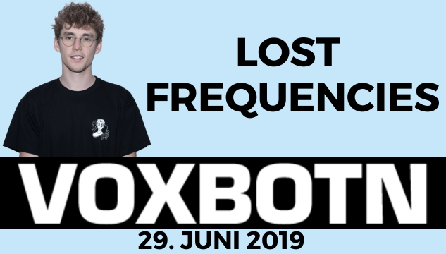 voxbotn_2019_-_lost_frequencies.png