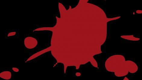 blod.png