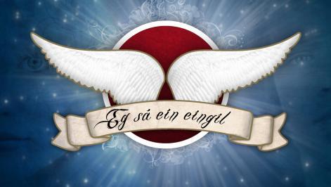 eg_sa_ein_eingil_mynd.png