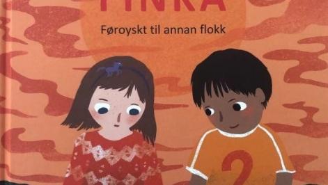 finka_mynd.jpg