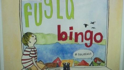 fuglabingo_mynd.jpg