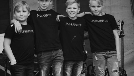 jassarnir_mynd.jpg