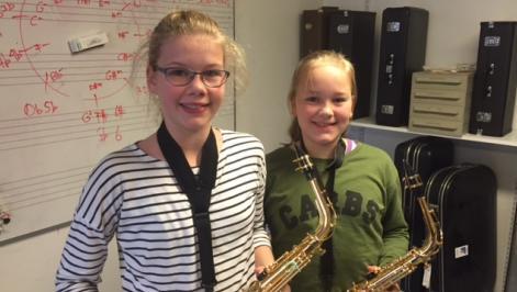 joan_saksofon.png