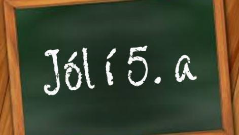 jol-i-5-a.jpg