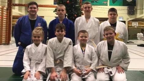 judo_tvor.png