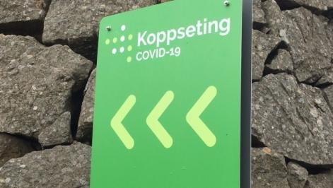 koppseting1.jpg