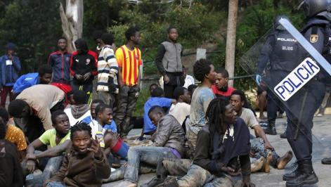migrantar-marokko-20022017-ap.jpg