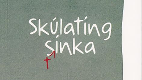 skulating.png