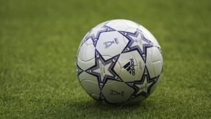 fotboltur.jpg