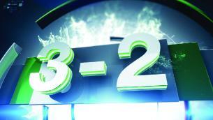 3-2_fb_thumb.jpg