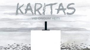 karitas-framhaldssoga-til-webutgavu.jpg