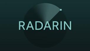 radarin_puntur.png