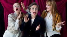 shakespeare_systrarnar.jpg