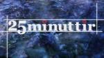 25minuttir_std.png