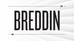 Breddin-sendingamynd