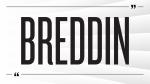 breddin_1400x1400_-_fyribils_sendingamynd_2.png