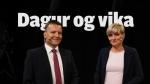 dv_vangamynd