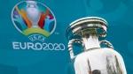 em_2020_logo.jpg