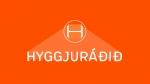 hyggjuráðið logo