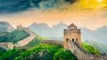Kinesiski múrurin