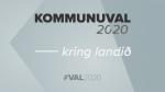 kv2020_sidupuntur.png