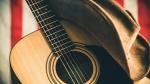 music.instrument.guitar.hat_.flag_.jpg