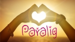 paralig_1920x1080.jpg