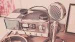 radio útvarp