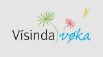 visindavoka.png