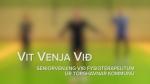 vit_venja_vid.png